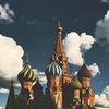 новое фото Даша Гоголева