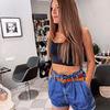 реклама в блоге Екатерина Карасева