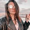 заказать рекламу у блогера Катерина Кришталь
