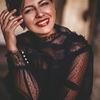 новое фото Оксана Матвеева