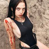 реклама в блоге Анастасия Горбатова