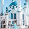 разместить рекламу в блоге Екатерина Максимова