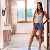 реклама в блоге Елена Третьякова