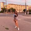 лучшие фото Екатерина Лавренко