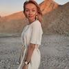 реклама у блогера Алина Гималтдинова