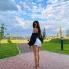 реклама у блогера Ксения Романова