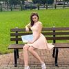 новое фото Марина Вишневская