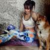 реклама в блоге Аксинья Подгорнова