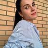 разместить рекламу в блоге Саша-Настя Смирнова