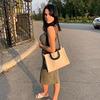 фото Саша-Настя Смирнова