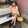 реклама на блоге Каролина karolina_kanon