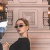 заказать рекламу у блогера Ксения Зверева