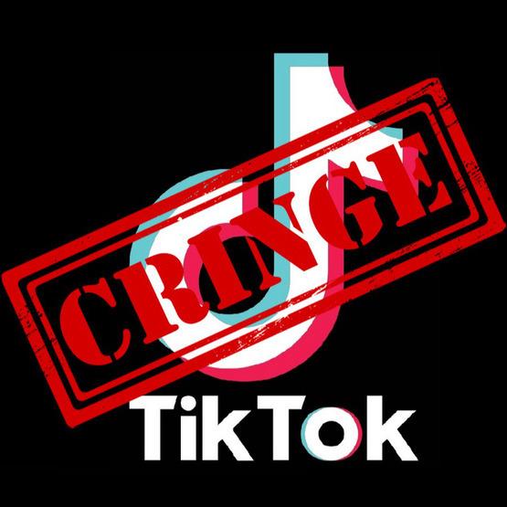 Страшное видео в TikTok и прорехи системе блокировок