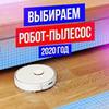 реклама у блогера Дмитрий Катенин