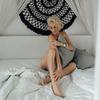 реклама в блоге Ирина Норна