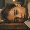 разместить рекламу в блоге Анастасия Мирен