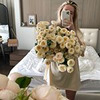 заказать рекламу у блогера Анастасия Волкова