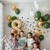 реклама в блоге Ксения Гриненко
