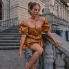 реклама в блоге Елизавета Минина
