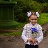 лучшие фото Елена Махнева