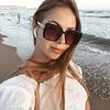 разместить рекламу в блоге Диана Романова