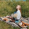 реклама в блоге Екатерина Литвинова