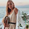фото на странице Екатерина Литвинова