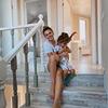 реклама в блоге Екатерина Флотская