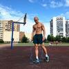 реклама в блоге Олег Чикин