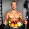 разместить рекламу в блоге Олег Чикин
