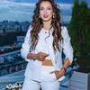 разместить рекламу в блоге Анастасия Мескова