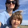 реклама на блоге София Пименова