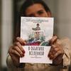 реклама в блоге Анна Курицына