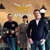разместить рекламу в блоге arkadiyask