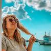 реклама в блоге Мария Налобина