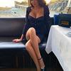 реклама на блоге Катя Пантели