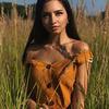 фото на странице Дарина Дашкина