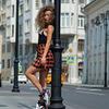 новое фото Катя Климукова