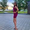 разместить рекламу в блоге Элина ellina13