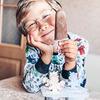 фото Евгения Григорьева