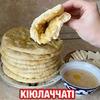 новое фото recepti_umka