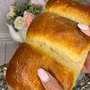 разместить рекламу в блоге Марианна cooking_with_m_