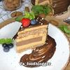 заказать рекламу у блогера va_foodblogger