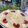 фото Седа seda.foodblogger