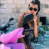 заказать рекламу у блогера madame_kurnosova