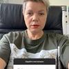 фото на странице Елена Литвинова