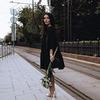 реклама у блогера Анна Калинина