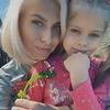 разместить рекламу в блоге Лиза sisterslife.tv