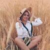 реклама на блоге Анна Вялова