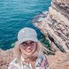 реклама в блоге Анна Вялова